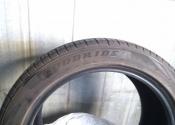 4 gomme estive Sport SA37 245/45 R18