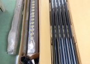 Pannelli per solare termico, nuovi