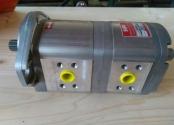 Pompa idraulica per pistone HPI, nuova