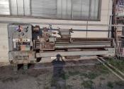 Tornio parallelo Anselmi 325EA 3000mm