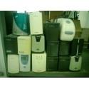 UPS gruppo di continuità 1200VA 600VA, 16 pezzi